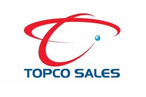 Topco Sales