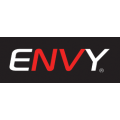 BACI-ENVY