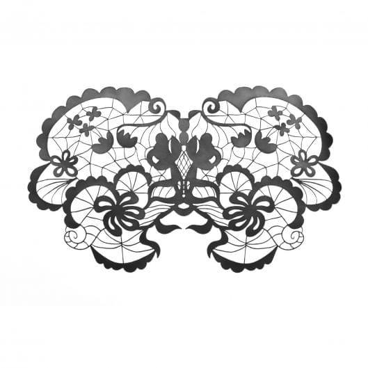 Маска Bijoux Indiscrets - Anna Mask (15632-29)