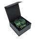 Поножи LOVECRAFT зеленые (24142-29)