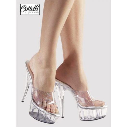 Обувь - 2440369 Schuh, 39 (16943-37)