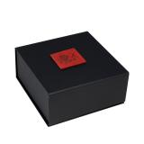 Поножи LOVECRAFT красные (24143-29)