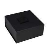 Ошейник LOVECRAFT размер M черный (24134-29)