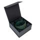 Ошейник LOVECRAFT размер M зеленый (24128-29)