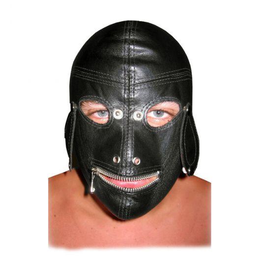 Маска шлем (7799-17)