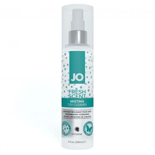 Чистящее средство System JO Fresh Scent Misting Toy Cleaner (120 мл) (15781-29)