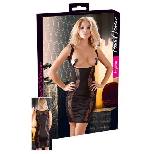 Платье - 2713217 Dress Curve-up, XL (17294-37)
