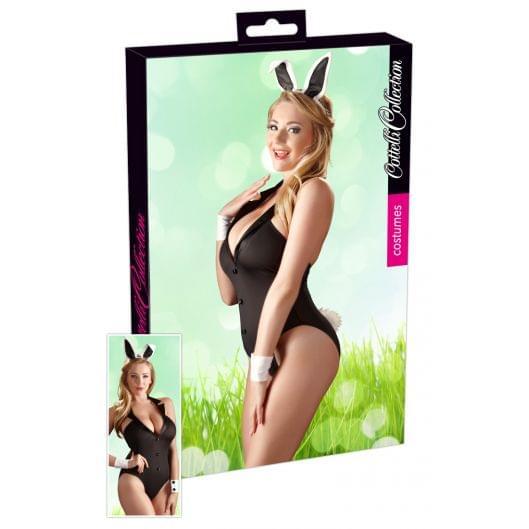 Ролевой костюм - 2470632 Bunny Body, XL (16994-37)