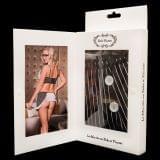 Ролевой костюм - Сексуальная учительница - Dolce Piccante (9549-17)