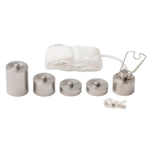 PeniMaster PRO - Upgrade Kit III Hang (15299-29)