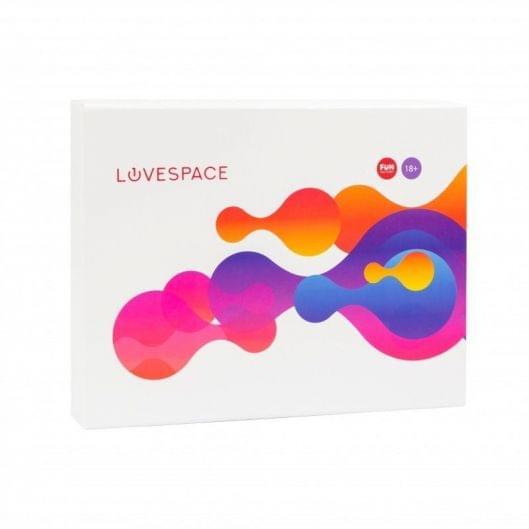 Эротическая игра Lovespace (29634-29)