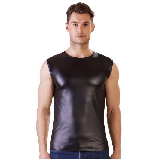 Мужская футболка - 2161117 Men's Top (24966-37)