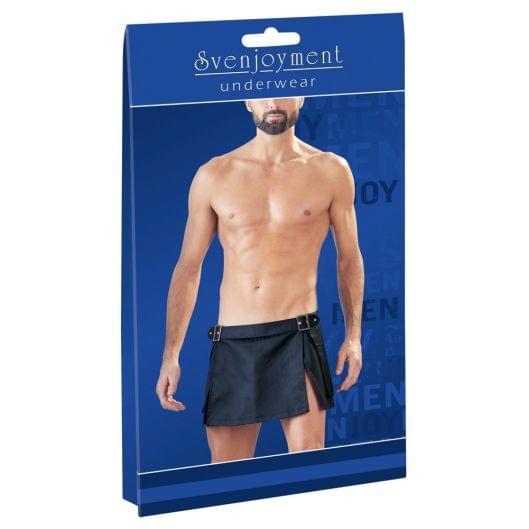Мужская юбка Mens Skirt (26387-37)