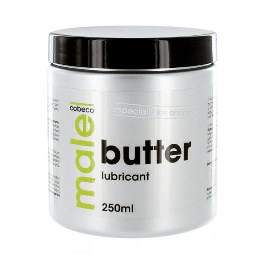 Cobeco Male Butter Lube лубрикант 250 мл. (11271-17)