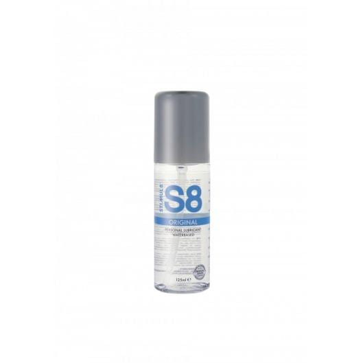 Stimul8 Waterbased Lube лубрикант, 125 мл. (11245-17)