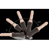 Секс-машина Handbang, Motorlovers, ABS, черный, 44 см (27850-37)