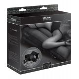 Подушка - STEAMY SHADES Deluxe Inflatable Wedge & Restraint Cuffs (24505-37)