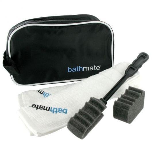 Набор для чистки и хранения Bathmate BM-230 (12973-29)