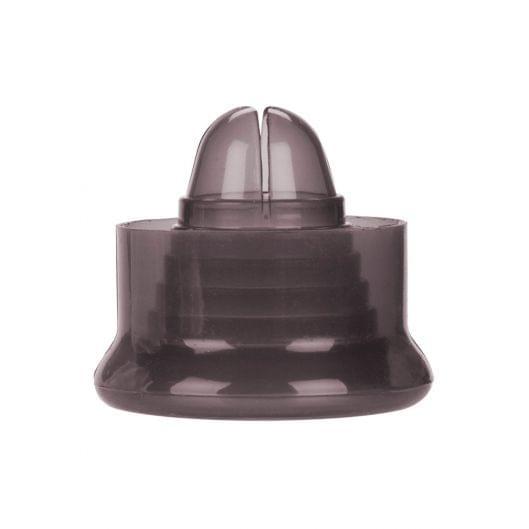 Насадка Precision Pump Sleeve Smoke, 6х6 см (44-17)