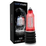 Гидропомпа для увеличения члена Bathmate Hydromax X20 (9334-17)