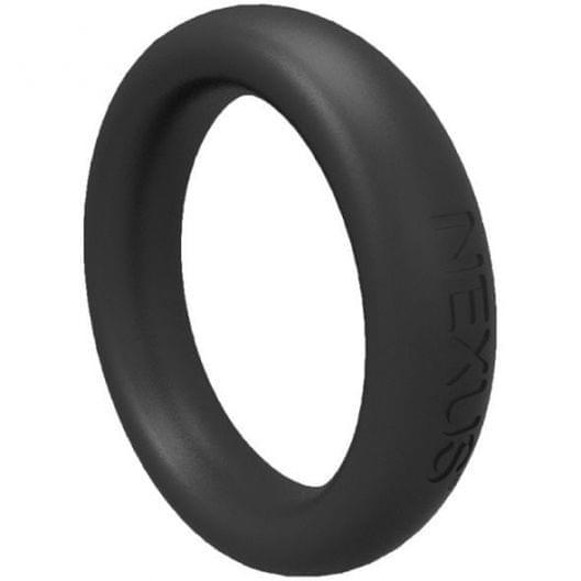 Эрекционное кольцо Nexus Enduro (13175-29)