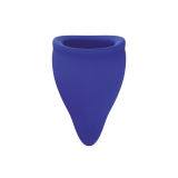 Менструальная чаша Fun Cup размер B от Fun Factory (12795-33)