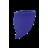 Набір менструальних чаш Fun Cup розмір А і B від Fun Factory (12796-33)