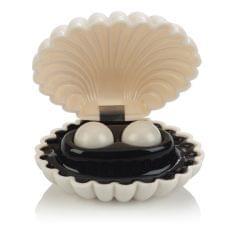 Вагинальные шарики Pleasure Pearls