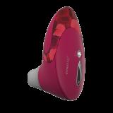 Клиторальный стимулятор Womanizer w500 (3151-17)