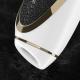 Satisfyer Luxury Haute Couture вакуумный стимулятор (11861-17)
