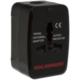 Секс машина Doc Johnson Kink - Fucking Machines - Power Banger (14604-29)