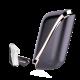 Вакуумный массажер клитора Satisfyer Pro Traveler (9014-17)