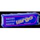 Крем - Largo Special Cosmetic, 40 мл (19794-37)