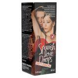 Возбуждающие капли Spanish Love Drops Dd, 30 мл (9654-17)