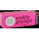 Крем - Erekta Prompt Für Die Frau, 13 мл (19798-37)