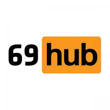 Видео секс-игрушек – 69 HUB Satisfyer