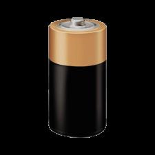 Батарейки в Одессе