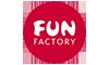 Вибраторы Fun Factory в Кропивницком