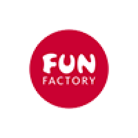 Вибраторы Fun Factory во Львове