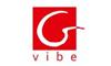 Вибраторы Gvibe