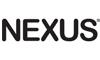Анальные пробки Nexus