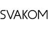 Вибраторы Svakom