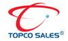 Вибраторы Topco Sales