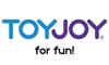 Вибраторы Toy Joy
