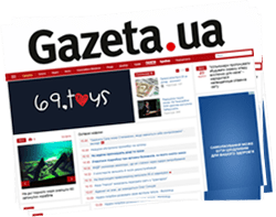 press-gazeta_ua