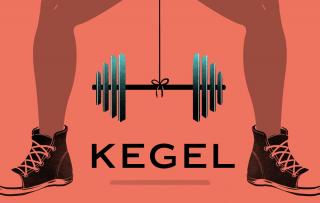 Упражнение Кегеля. Особенности, приемы. Как достичь желаемого эффекта в кратчайшие сроки