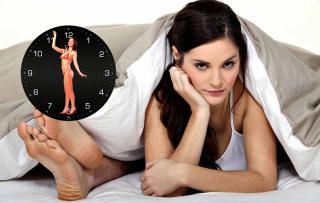 На сколько эффективны средства для продления полового акта?