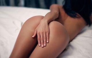 6 советов для безопасного и безболезненного анального секса