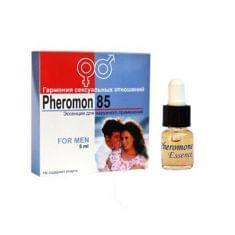 Концентрат «Pheromon 85» мужской №1