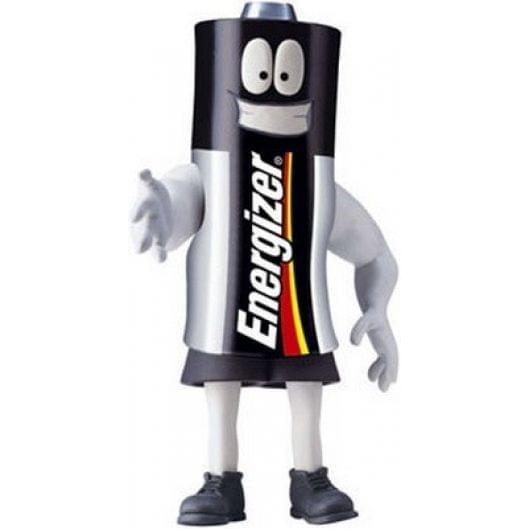 """Батарейки """"Energizer"""", AAx4 (6279-17)"""